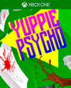 Yuppie Psycho for Xbox One