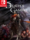 Death's Gambit for Nintendo Switch