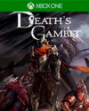 Death's Gambit for Xbox One