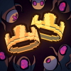 Kingdom Two Crowns for iOS