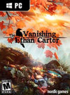 The Vanishing of Ethan Carter for PC
