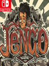 Jengo for Nintendo Switch