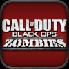 Call of Duty: Black Ops Zombies for iOS