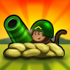 Bloons TD 4 for iOS