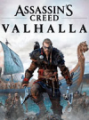 Assassin's Creed Valhalla for PC