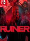 RUINER for Nintendo Switch