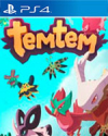 Temtem for PlayStation 4