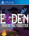 Elden: Path of the Forgotten for PlayStation 4