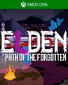 Elden: Path of the Forgotten for Xbox One