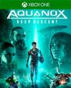 Aquanox Deep Descent for Xbox One