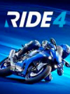RIDE 4 for PC