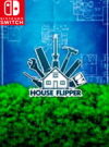 House Flipper for Nintendo Switch