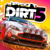 DIRT 5 for Xbox Series X
