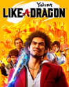 Yakuza: Like a Dragon for PC
