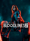 Vampire: The Masquerade - Bloodlines 2 for Xbox Series X