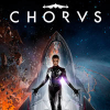 Chorus: Rise as One for Xbox Series X