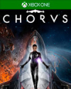 Chorus: Rise as One for Xbox One