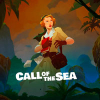 Call of the Sea for Xbox Series X