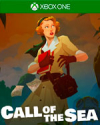 Call of the Sea for Xbox One