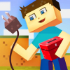 Plug Toolbox for Minecraft for iOS