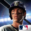 R.B.I. Baseball 20 for Android
