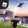 Roblox for iOS