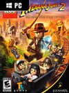 Lego Indiana Jones 2: The Adventure Continues for PC