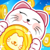 My Cat - Attract Wealth for iOS