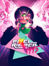 Pixel Ripped 1995 for PC