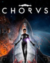 Chorus: Rise as One for PC