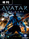 James Cameron's Avatar: The Game for PC
