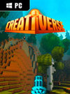 Creativerse for PC