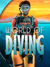 World of Diving for PC
