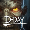 Zombie Hunter D-Day for iOS