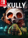 Skully for Nintendo Switch