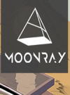 Moonray for Xbox Series X