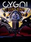 Cygni: All Guns Blazing for Xbox Series X