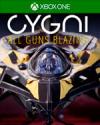 Cygni: All Guns Blazing for Xbox One
