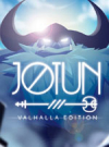 Jotun: Valhalla Edition for Google Stadia