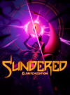 Sundered: Eldritch Edition for Google Stadia