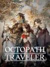 Octopath Traveler for Google Stadia