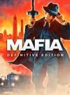Mafia: Definitive Edition for PC