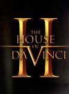 The House of Da Vinci 2 for PC