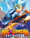 Nexomon: Extinction for PC