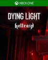 Dying Light - Hellraid for Xbox One