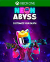 Neon Abyss for Xbox One