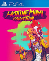 Hotline Miami Collection for PlayStation 4