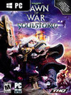 Warhammer 40,000: Dawn of War - Soulstorm for PC
