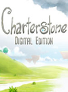 Charterstone: Digital Edition for PC