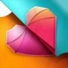 A Fold Apart for iOS